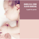 Umbilical-cord-blood-banking-preview